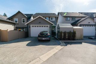 Photo 36: 3473 VICTORIA DRIVE in Coquitlam: Burke Mountain House for sale : MLS®# R2554472