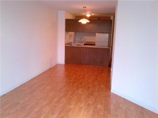 """Photo 2: 506 950 DRAKE Street in Vancouver: Downtown VW Condo for sale in """"ANCHOR POINT II"""" (Vancouver West)  : MLS®# V968927"""
