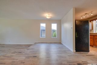 Photo 7: 823 Costigan Court in Saskatoon: Lakeview SA Residential for sale : MLS®# SK871669