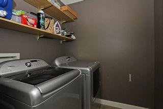 Photo 8: 212 MT APEX Green SE in Calgary: McKenzie Lake House for sale : MLS®# C4144299