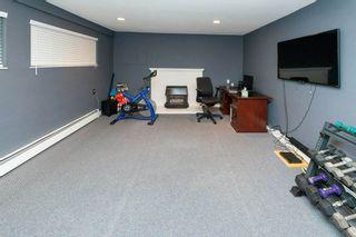 Photo 34: 12414 MCNUTT ROAD in Maple Ridge: Northeast House for sale : MLS®# R2560793