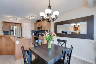 Photo 11: 198 Cougar Plateau Way SW in Calgary: Cougar Ridge Detached for sale : MLS®# A1133331