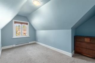 """Photo 21: 2706 W 41ST Avenue in Vancouver: Kerrisdale House for sale in """"Kerrisdale"""" (Vancouver West)  : MLS®# R2583541"""