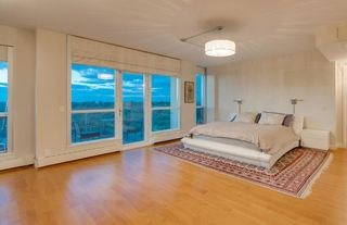 Photo 21: 1912 222 Riverfront Avenue SW in Calgary: Chinatown Apartment for sale : MLS®# A1114994