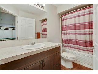 Photo 38: 43 BRIGHTONSTONE Grove SE in Calgary: New Brighton House for sale : MLS®# C4085071