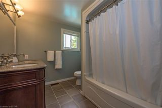 Photo 23: 747 LENORE Street in London: South O Residential for sale (South)  : MLS®# 40106554