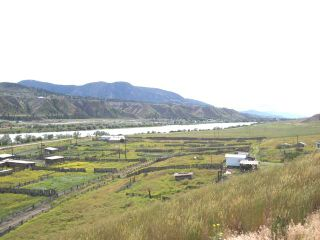 Photo 32: 2511 E SHUSWAP ROAD in : South Thompson Valley Lots/Acreage for sale (Kamloops)  : MLS®# 135236
