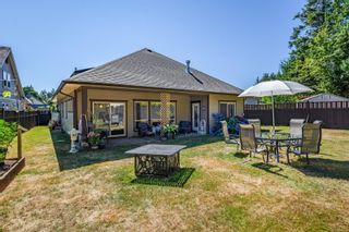 Photo 26: 311 Forester Ave in : CV Comox (Town of) House for sale (Comox Valley)  : MLS®# 883257