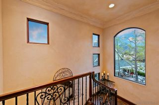 Photo 48: RAMONA House for sale : 5 bedrooms : 16204 Daza Dr