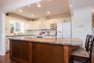 """Photo 14: 29 34250 HAZELWOOD Avenue in Abbotsford: Abbotsford East Townhouse for sale in """"Still Creek"""" : MLS®# R2526898"""
