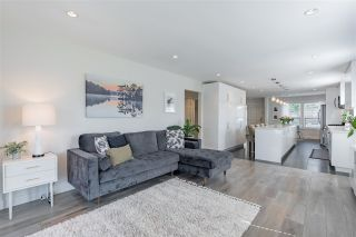Photo 17: 4511 SAVOY Street in Delta: Port Guichon House for sale (Ladner)  : MLS®# R2572459