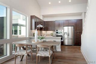 Photo 6: Condo for sale : 3 bedrooms : 8383 Distinctive Drive in San Diego