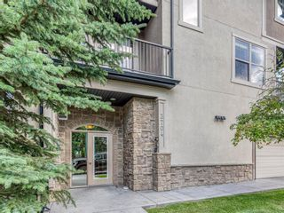 Photo 24: 301 3704 15A Street SW in Calgary: Altadore Apartment for sale : MLS®# A1116339