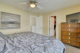 Photo 33: 301 Inglewood Grove SE in Calgary: Inglewood Row/Townhouse for sale : MLS®# A1118391