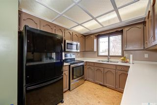 Photo 5: 259 J.J. Thiessen Crescent in Saskatoon: Silverwood Heights Residential for sale : MLS®# SK851163