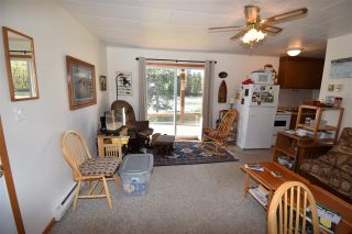 Photo 8: 1462 16 Highway: Telkwa Duplex for sale (Smithers And Area (Zone 54))  : MLS®# R2558586