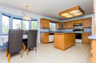 Photo 5: 14391 77A Avenue in Surrey: East Newton House for sale : MLS®# R2149252