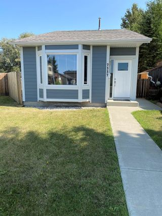 Photo 1: 7337 183B Street in Edmonton: Zone 20 House for sale : MLS®# E4259268