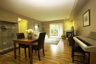 """Photo 8: 107 2515 PARK Drive in Abbotsford: Abbotsford East Condo for sale in """"Viva on Park"""" : MLS®# R2611650"""