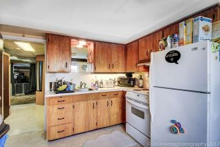 Photo 17: 4140 DALLYN Road in Richmond: East Cambie House for sale : MLS®# R2183400