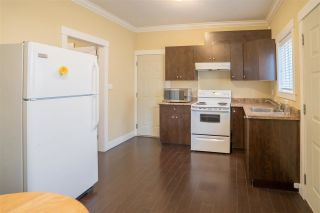 Photo 14: 11151 WILLIAMS ROAD in Richmond: Ironwood House for sale : MLS®# R2258451