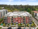 Main Photo: 206 300 Belmont Rd in : Co Colwood Corners Condo for sale (Colwood)  : MLS®# 875773