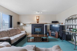 Photo 28: 152 Hawkmount Close NW in Calgary: Hawkwood Detached for sale : MLS®# A1103132