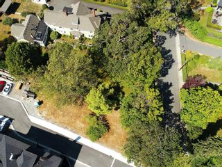Photo 9:  in : Vi Rockland Land for sale (Victoria)  : MLS®# 851874