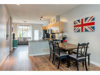 """Photo 8: 26 18839 69 Avenue in Surrey: Clayton Townhouse for sale in """"STARPOINT II"""" (Cloverdale)  : MLS®# R2459223"""