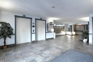 Photo 16: 110 592 HOOKE Road in Edmonton: Zone 35 Condo for sale : MLS®# E4229981