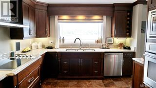 Photo 17: 905 Fundy Drive in Wilsons Beach: House for sale : MLS®# NB058618