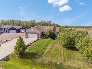 Photo 28: 2902 Drake Drive: Cold Lake House for sale : MLS®# E4237860