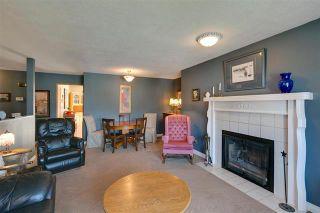 Photo 5: 22656 KENDRICK LOOP: House for sale : MLS®# R2051774