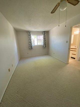 Photo 9: 6085 35A Avenue in Edmonton: Zone 29 Townhouse for sale : MLS®# E4243620