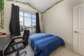 """Photo 11: 1214 VILLAGE GREEN Way in Squamish: Downtown SQ Townhouse for sale in """"TALON AT EAGLEWIND"""" : MLS®# R2599998"""