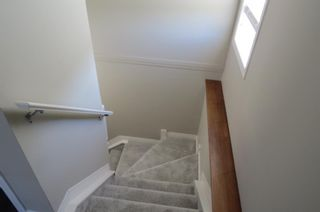 Photo 27: 157 Evansford Circle NW in Calgary: Evanston Detached for sale : MLS®# A1059014