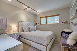 Photo 37:  in Edmonton: Zone 10 House for sale : MLS®# E4260224