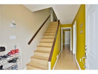 "Photo 3: 8184 116TH Street in Delta: Scottsdale 1/2 Duplex for sale in ""MCCLOSKEY"" (N. Delta)  : MLS®# F1418277"