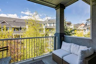 Photo 34: 403 2419 Erlton Road SW in Calgary: Erlton Apartment for sale : MLS®# A1107633