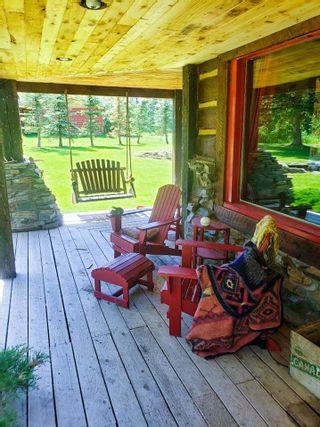 Photo 47: 576 Poplar Bay: Rural Wetaskiwin County House for sale : MLS®# E4241359
