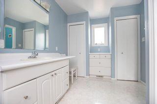 Photo 20: 335 Wildwood H Park in Winnipeg: Wildwood Residential for sale (1J)  : MLS®# 202107694