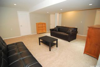 Photo 20: 4 135 Keedwell Street in Saskatoon: Willowgrove Residential for sale : MLS®# SK848981
