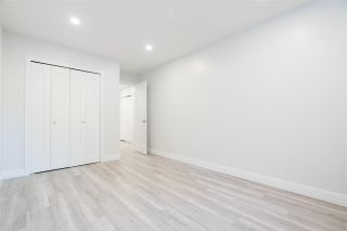 Photo 15: 128 200 WESTHILL Place in Port Moody: College Park PM Condo for sale : MLS®# R2589699