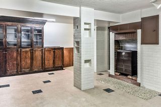 Photo 21: 2609 4 Avenue NW in Calgary: West Hillhurst Detached for sale : MLS®# A1149902