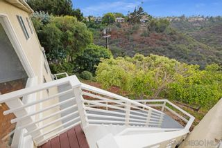 Photo 43: KENSINGTON House for sale : 4 bedrooms : 4860 W Alder Dr in San Diego