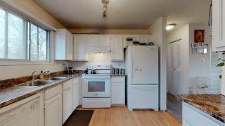 Photo 11: 14604 19 Street in Edmonton: Zone 35 House for sale : MLS®# E4237442
