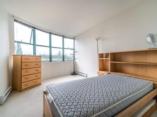 Photo 8: 502 3055 Cambie Street in Vancouver: Fairview VW Condo for sale (Vancouver West)  : MLS®# R2406500