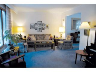 Photo 7:  in WINNIPEG: River Heights / Tuxedo / Linden Woods Residential for sale (South Winnipeg)  : MLS®# 1003862