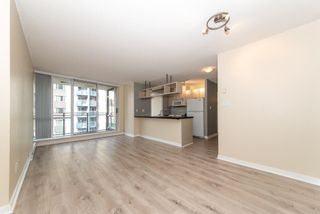 Photo 2: 902 1082 SEYMOUR Street in Vancouver: Downtown VW Condo for sale (Vancouver West)  : MLS®# R2625244
