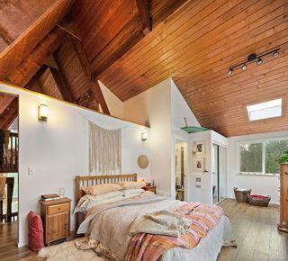 Photo 17: 3195 Woodridge Pl in : Hi Eastern Highlands House for sale (Highlands)  : MLS®# 863968